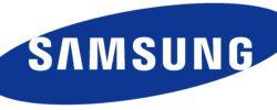 Speciál Padló betoncsiszolás - Samsung