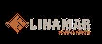 Betoncsiszolás referencia - Linamar