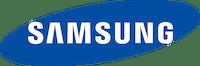 Betoncsiszolás referencia - Samsung