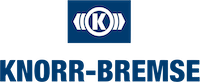 Betoncsiszolás referencia - Knorr-Bremse