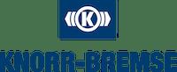 Betoncsiszolás referencia - Knorr-Bremse
