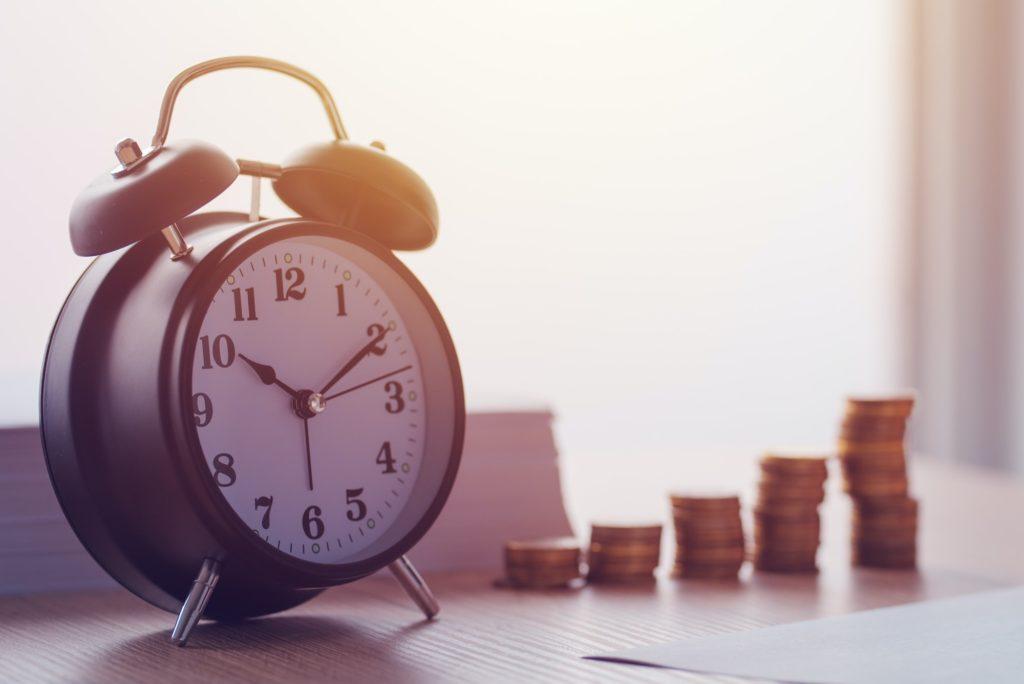 Betoncsiszolással időt és pénzt takaríthat meg
